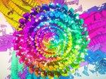 無限の園を探索するパズルゲーム『マニフォールド ガーデン』がSwitch/PS4/PS5で発売開始!