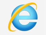 「Internet Explorer 11 デスクトップアプリ」、2022年6月15日にサポート終了