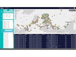 ウイングアーク1st、運送会社向けのDX支援クラウドサービス「IKZO」提供開始
