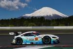 "SUPER GT 第2戦富士 GT300クラスは""元ミク""の河野がGRスープラで悲願の初勝利!"