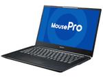 ビジネスモデル「Mouse Pro」より最新の第11世代インテルCoreプロセッサー搭載14型ノートPC「MousePro-NB420H」登場