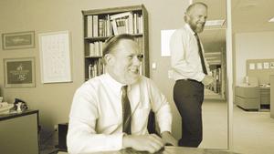 【追悼】PDFの生みの親 チャック・ゲシキ博士の功績を振り返る