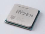 Ryzen 5 5600Xこそ最強CPU!? 初代から第4世代まで、Ryzen 5の進化を検証