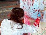 『ビビアミ』で⽇向坂46に会える!?キャンペーン限定動画や壁紙を独占公開!