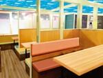 利用料金は無料! 栄養士考案の昼食・夕食を提供する「コロワイドこども食堂」が富岡にオープン 中学生まで限定