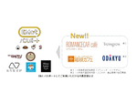 まだまだお得! 小田急電鉄のサブスクチケット「EMot パスポート」が新たに10店舗で利用可能に