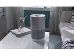 アプリ連携で遠隔操作可能 スマート家電「小型スマート空気清浄機P1」と「スマート扇風機3」発売