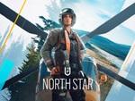 『レインボーシックス シージ』YEAR6の第2シーズン「North Star」の詳細を発表