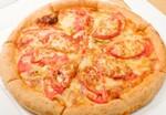【質問】ご飯の友はピザの友!? イケそうなピザのトッピングは?