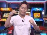 PS4/Xbox One/Steam版『カプコンアーケードスタジアム』本日リリース! それを記念した狩野英孝さんのチャレンジクイズも開催!