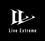 オンラインライブの音を良くしたい、DSD配信対応の「KORG Live Extreme」とは?