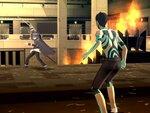 シリーズ初!『真・女神転生III NOCTURNE HD REMASTER』がSteamで全世界同時配信開始!