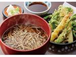 戸隠そばに信州牛のローストビーフが美味しそう! 京急百貨店で「第22回 大信州展」が5月27日から開催