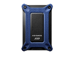 アイ・オー・データ製ポータブルSSDの2シリーズ、価格見直し実施 発売は6月中旬から