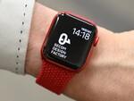 Apple Watchで離れて住む家族の健康管理ができる? セコムの新サービス