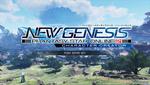 『PSO2 ニュージェネシス』ベンチマークが登場!快適レベルのスコアーはどのあたり?