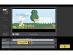 キッザニア オンラインプログラムで映像クリエイターの仕事体験ができる「アニメーションスタジオ」に待望の平日枠追加
