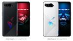 KDDI、「au +1 collection」でASUS「ROG Phone 5」をSIMフリーで販売