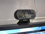 最大解像度3264×2448ドット対応のウェブカメラが5980円!