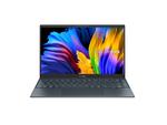 インテルCore i5-1035G1+有機ELディスプレー搭載 13.3型ノートパソコン「ASUS ZenBook 13 OLED UX325JA」発売