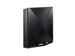 最大2402Mbpsの通信速度&Wi-Fi 6対応、8ストリームのWi-Fiホームルーター