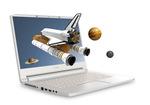 速報!! Acerが「ミニLEDディスプレー」でHDR1000のノートPC発表 & 裸眼3DのPCも!!