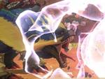 「ボクの考えた最強の○○」を育てられる!?『モンハンストーリーズ2』ゲームシステム「伝承の儀」を公開
