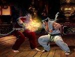 PS4&ACで『Virtua Fighter esports』が登場!「バーチャファイター×esports」プロジェクトの詳細を公開