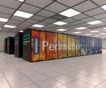 AMDとNVIDIAがPerlmutterを当初のタイムライン通りに納入 スーパーコンピューターの系譜