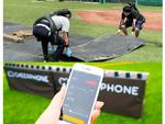 パナソニック、ブラインドサッカー国際大会にパワーアシストスーツなどを技術協力
