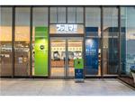 コワーキングスペース・レンタルオフィスBLINK、東京ガーデンテラス紀尾井町「ファミマ!!」店内に新店舗オープン