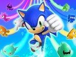 日本国内向けの新情報も!ソニック30周年記念放送「Sonic Central」で発表された情報を総まとめ