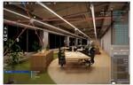 パナソニック、BIMの3Dデータ上で照明設計などを高速にできるフリーソフト「Lightning Flow」を本格展開