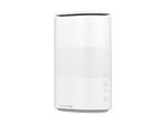 KDDI「Speed Wi-Fi HOME 5G L11」の発売が7月中旬以降に延期