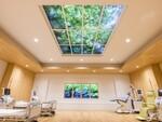ランドスキップ、室内天井に設置するデジタル天窓「Window Sky」を発売