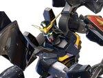 「ガンダムデスサイズヘル」をゲットせよ!AC『機動戦士ガンダム EXVS2 XB』で6月2日エクストラGチャレンジキャンペーンを開始!!