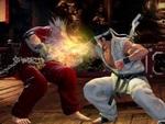 PS4版『Virtua Fighter esports』が配信開始!PS PlusやPS Nowなら無料で遊べる!!