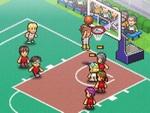 カイロソフト、Switch版バスケチーム経営SLG『バスケクラブ物語』を6月3日より配信決定!