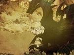 主題歌は志方あきこさん!PS4/Switch用RPG『わるい王様とりっぱな勇者』のイメージムービーが公開!