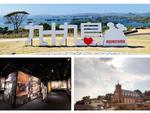 絶景を楽しむ九十九島から黒島天主堂など、この夏に楽しむ長崎の見どころを紹介