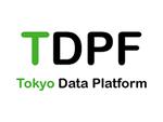 """""""デジタル化される東京""""の取り組みをオンラインで傍聴しよう 東京都「都市のデジタルツイン」社会実装に向けた検討会の第1回、6月8日開催"""