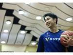 生原秀将選手が生出演! 横浜ビー・コルセアーズ、エンゲート会員限定LIVE配信を6月4日に実施