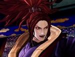 剣戟対戦格闘ゲーム『SAMURAI SPIRITS』のDLCキャラ第3弾「天草四郎時貞」のトレーラーが公開!