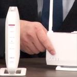 バッファロー、メーカーの垣根を超えて接続可能「EasyMesh」の採用や対応するWi-Fiルーターの新製品を発表