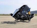 空飛ぶクルマのスタートアップに職務発明規程が必要だった理由