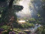 PS5/PS4『Horizon Forbidden West』のゲーム音楽作曲に関する制作秘話を公開!