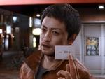 『ロストジャッジメント』主要キャラクターを紹介!山本耕史さんと中尾彬さんのインタビュー映像も公開中