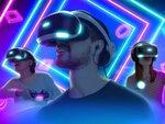 「PlayStation VRスポットライト」で最新VRタイトルの情報が公開!