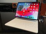 iPad Pro 12.9インチのディスプレーは「バーゲン価格」だ