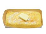 セブン「ふんわりとろけるフレンチトースト」